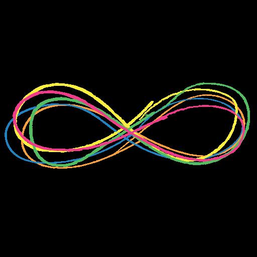 """""""わくわく""""を創造し、感性を拓く仕掛け人〈まついゆか/株式会社Ring Link代表〉の公式ブログ"""